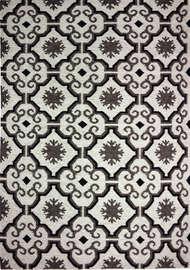 Bild på mattan Marrakech