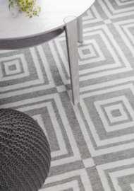 Bild på mattan Norrby