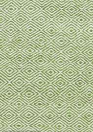 Bild på mattan Orissa