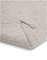 Bild på mattan Plain Ull