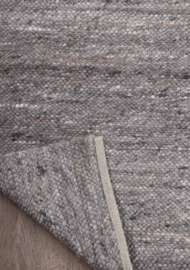 Bild på mattan Sanda