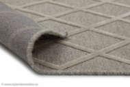 Bild på mattan Savona
