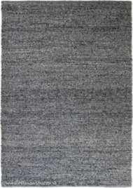 Bild på mattan Shawn