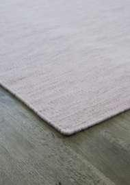 Bild på mattan Snöhetta