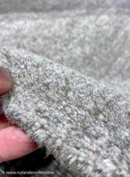 Bild på mattan Spirit