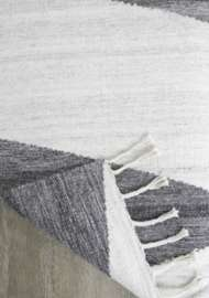 Bild på mattan Tamazama