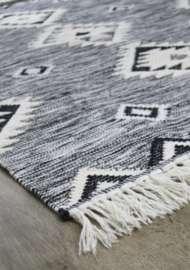 Bild på mattan Temuco