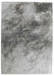 Alba Sand - Wiltonmattor