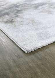 Bild på mattan Alba