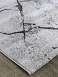 Bild på mattan Andorra