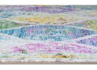 Bild på mattan Arcobaleno