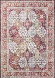 Bild på mattan Bahktiari