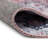 Bild på mattan Bambine