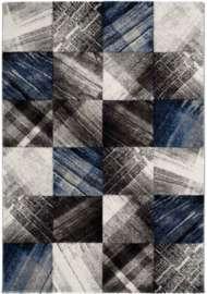 Bild på mattan Block