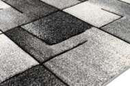 Bild på mattan Burbank