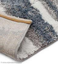 Bild på mattan Century Stripe