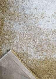 Bild på mattan Chelsea