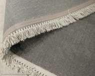 Bild på mattan Doux