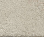 Bild på mattan Elegance
