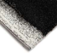 Bild på mattan Faccia
