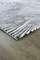 Bild på mattan Faro
