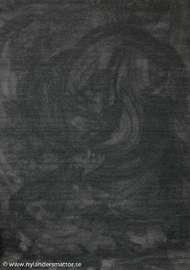 Feel Grafit - Wiltonmattor