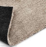 Bild på mattan Feel