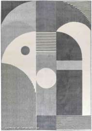 Bild på mattan Fenix