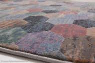 Bild på mattan Kupa