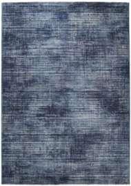 Bild på mattan Langdon