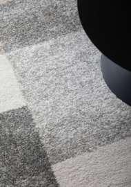 Bild på mattan Maribor