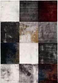 Bild på mattan Nates