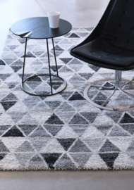 Bild på mattan Navona
