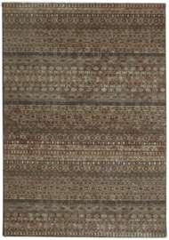 Bild på mattan Nobel