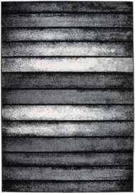 Bild på mattan Orillo