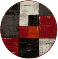 Bild på mattan Piazza