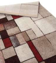 Bild på mattan Picador