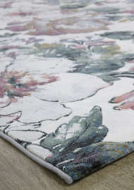 Bild på mattan Prado
