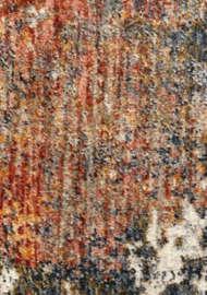 Bild på mattan Savoy