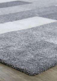Bild på mattan Stanton