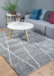 Bild på mattan Tenzing