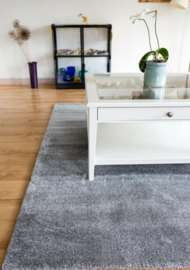 Bild på mattan Topas One