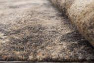 Bild på mattan Turin