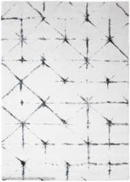 Bild på mattan Västerskär