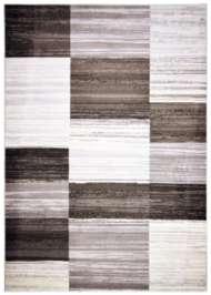 Bild på mattan Vejle