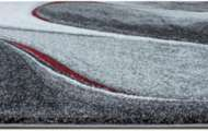 Bild på mattan Voltaire